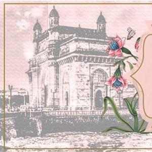 Royal Fables Mumbai