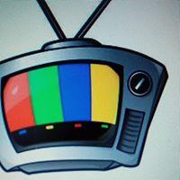 Kako razviti medijske kompetencije kod djece