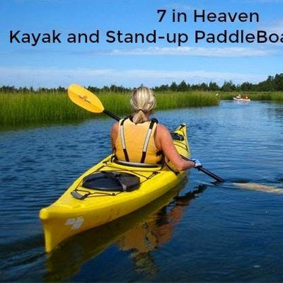 kayaking events in oyster bay today and upcoming kayaking events in