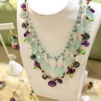 White Plains NY Jewelry Show
