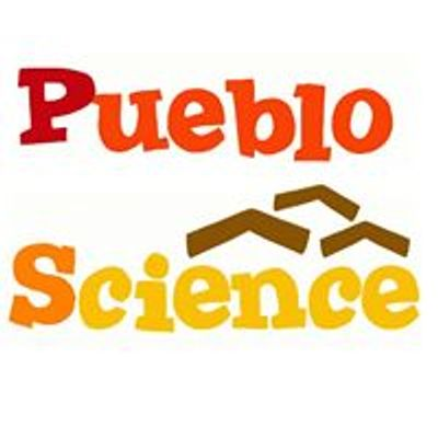 Pueblo Science