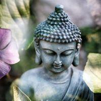 6 gange Meditation afspnding og ndedrtstrning for begyndere