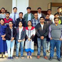 Lean Six Sigma Green Belt Certification in Kolkata