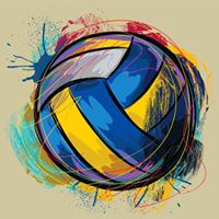 Volleyballturnier UCB