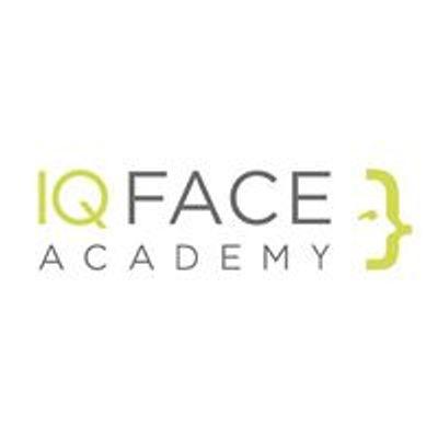 IQ-Face-Academy