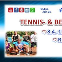 TnB-Camp1  Riccione ITALY