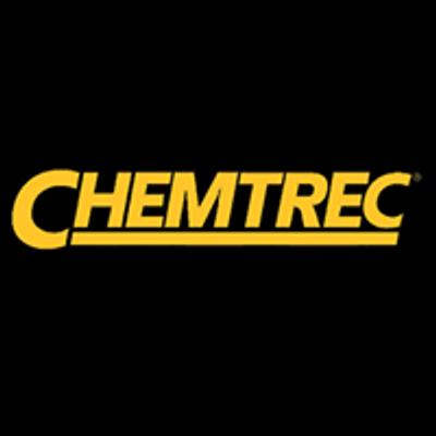 CHEMTREC