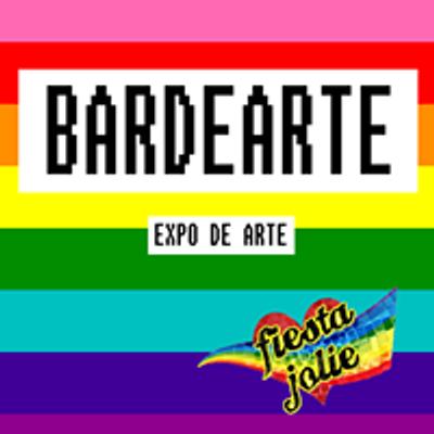 Bardearte