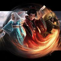 Learn to Play Legend of the Five Rings LCG