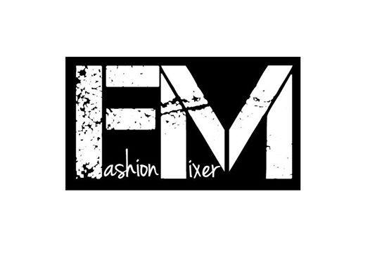 Business Networking & Fashion Show Mixer