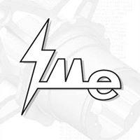 Mastercam Malaysia - IME Authorized Reseller