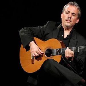 Pedro Javier Gonzlez  Flamenco