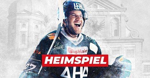 Heimspiel 18  Augsburg vs. Dsseldorf