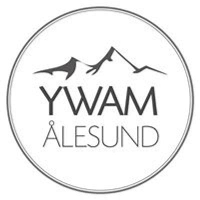 YWAM Ålesund