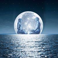 Full Moon Kundalini Yoga - Balancing the Feminine &amp Masculine