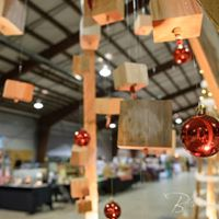 All About Christmas Gifts Expo