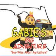 Elementary GABIE Science Bus Visit