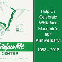 Whiteface Exhibit Opening