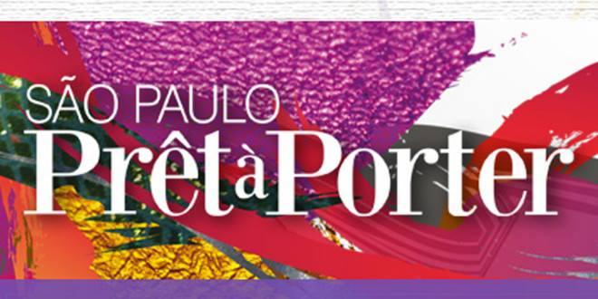 So Paulo Prt--Porter 2017
