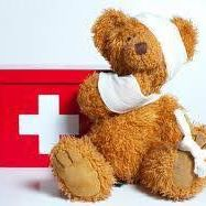 Doncaster First Aid Class for Parents Parents to be &amp Grandparents