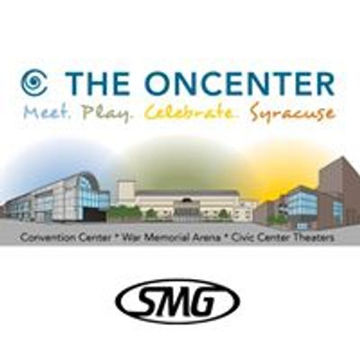The Oncenter