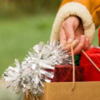 Shop Local Vendors for the Holidays