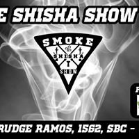 Smoke Shisha Show Fest 0110