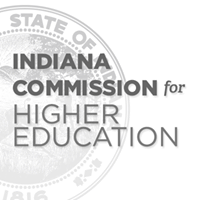 Indiana Commission for Higher Education