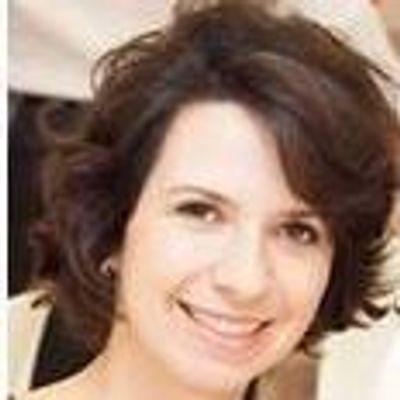 Lísian Fischer Gaspari - Consultoria Educacional