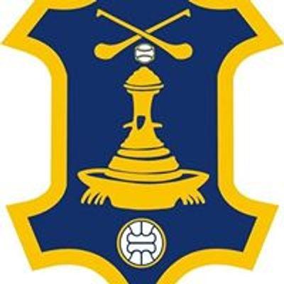 Portlaw GAA Club