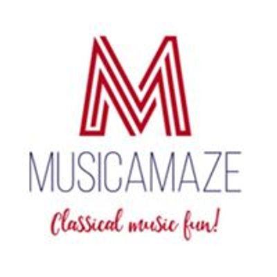 Musicamaze
