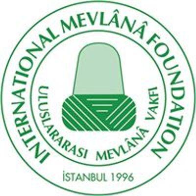 Uluslararası Mevlana Vakfı