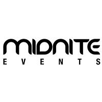 Midnite Events