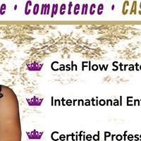 How to Master Cash Flow in your Life &amp Business