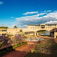 Australian Higher Education Fair with Bond University