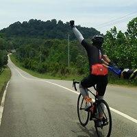 1D Bintan Century 111km (Available)