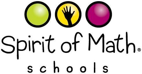 Spirit of Math International Contest (Grades 1 to 4 for non-SoM students only)