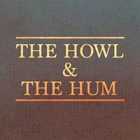 The Howl &amp The Hum  The Death Of Pop  BDRMM The Sesh