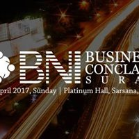 BNI Business Conclave - BBC