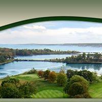 3rd Annual Elmhurst Boys Charity Golf Tournament