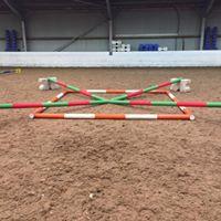 Polework Training Clinic