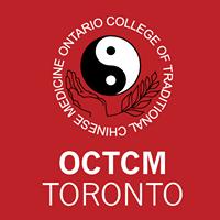 Ontario College of Traditional Chinese Medicine - Toronto