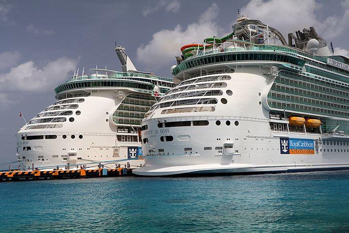 royal caribbean liberty of the seas