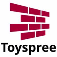 ToySpree