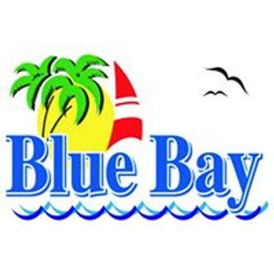 Blue Bay Suites