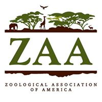 Zoological Association of America