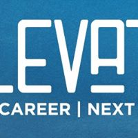 Elevate Houston Your Career Next Level