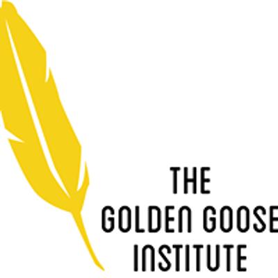 The Golden Goose Institute