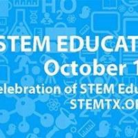 STEM Education Day
