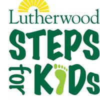Lutherwood Steps for Kids